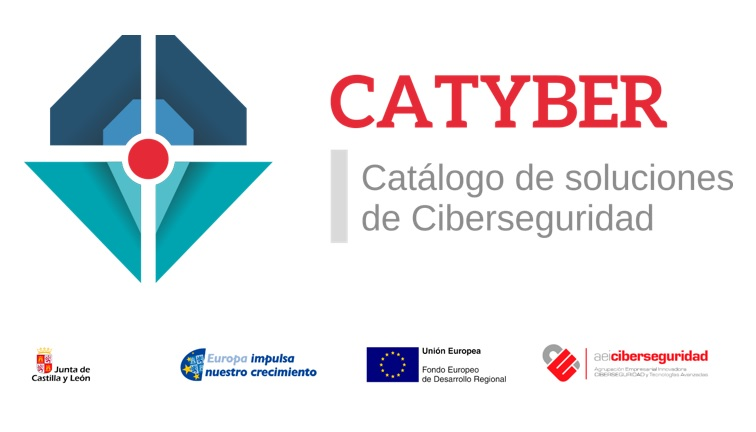 catyber